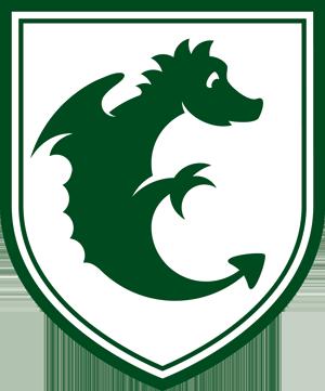Emil-Wappen